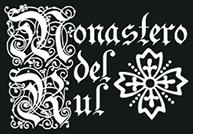 Monastero del Rul